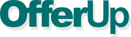 offerup logo image
