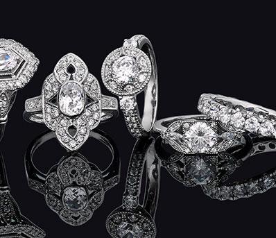 quality jewelry img